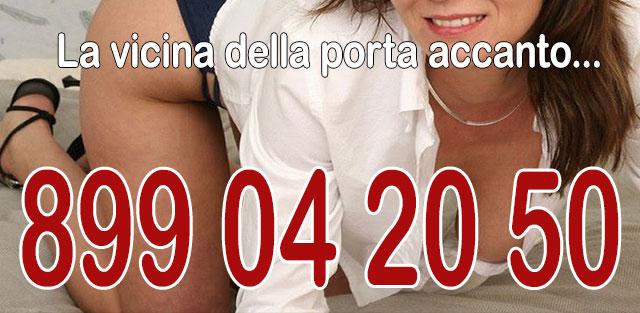 Ragazze sesso telefonico [PUNIQRANDLINE-(au-dating-names.txt) 56